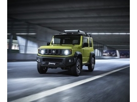 Тест-Драйв KONA Electric 6-7 июля в автоцентре Паритет!